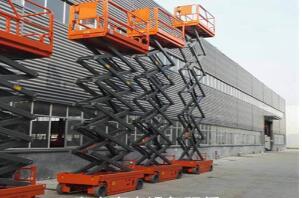 12米作业车.jpg
